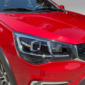 Chery_Tiggo_ 3xe_ 480_electric_SUV_Red-001