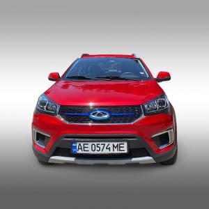 Chery_Tiggo_ 3xe_ 480_electric_SUV_Red-002