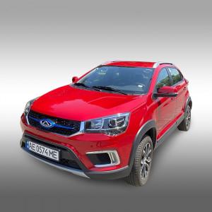 Chery_Tiggo_ 3xe_ 480_electric_SUV_Red-003