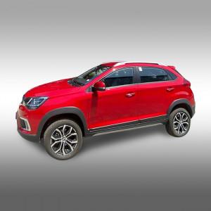 Chery_Tiggo_ 3xe_ 480_electric_SUV_Red-004