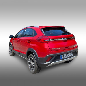 Chery_Tiggo_ 3xe_ 480_electric_SUV_Red-005