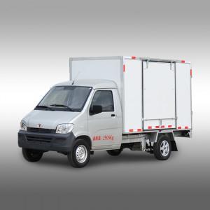 Electric_truck_ EVC5030XYKBEV_001
