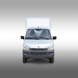 Electric_truck_ EVC5030XYKBEV_003