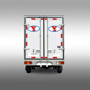 Electric_truck_ EVC5030XYKBEV_004