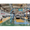 Electric_truck_ factory-002