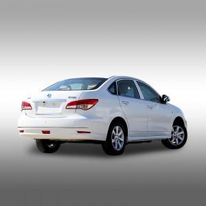 Dong Feng E11k_electric_sedan_white_003