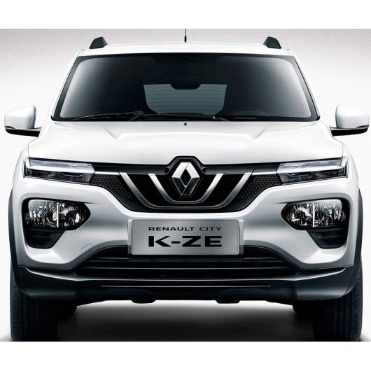 Renault_City_K_ZE_001