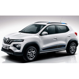 Renault_City_K_ZE_003