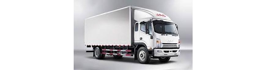 Buy cargo electric car in Ukraine